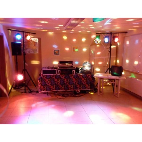 Boum Et Karaoke Pour Enfants A Bruxelles Et En Brabant Wallon