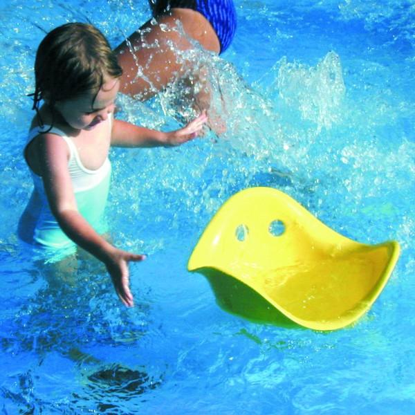 Cheap bilibo la piscine with coquillage piscine for Coquillage piscine