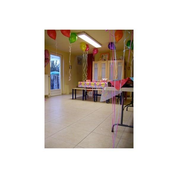 location de salle 224 lasne pr 232 s de rixensart brabant wallon